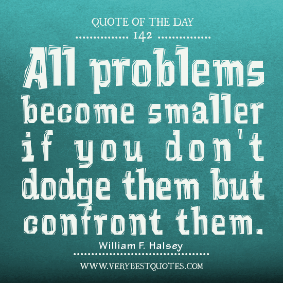 quotes about family problems - photo #18