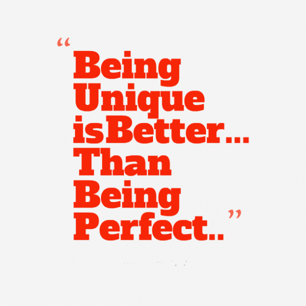 Bible Quotes About Being Perfect. QuotesGram