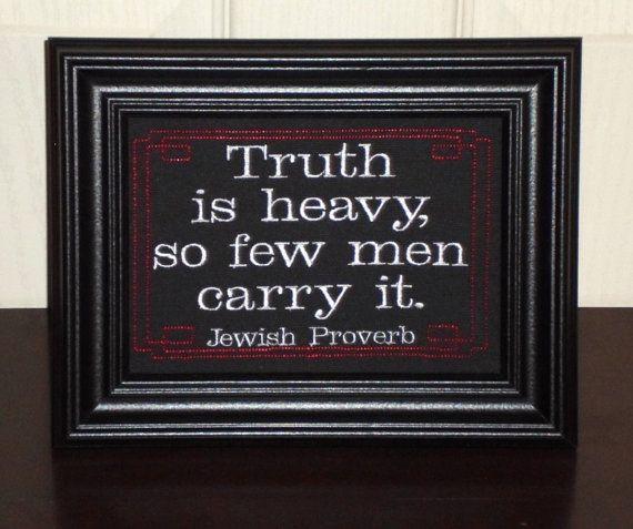 Heavy D Quotes. QuotesGram