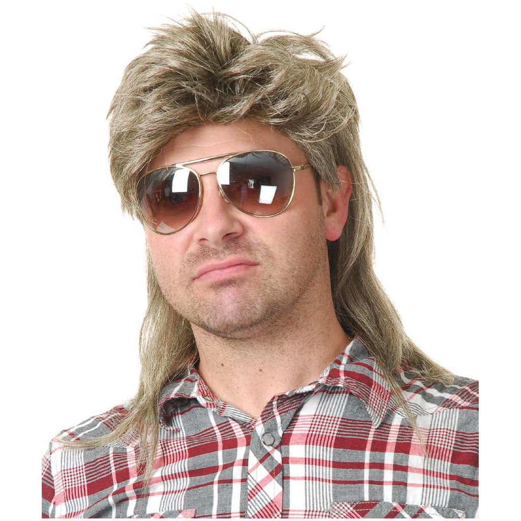 Joe Dirt Mullet Quotes Quotesgram