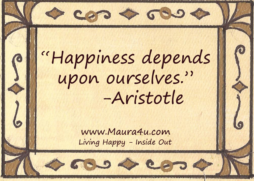 Aristotle On Education Quotes Quotesgram: Aristotle Quotes About Life. QuotesGram