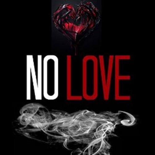 august alsina no love lyrics