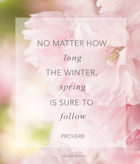 Hello Spring Quotes. QuotesGram