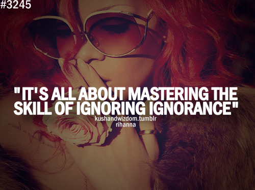Rihanna Song Quotes. QuotesGram