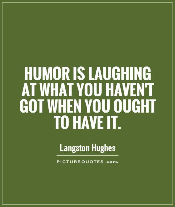 Confucius Quotes Jokes Quotesgram: Self-Deprecating Quotes. QuotesGram