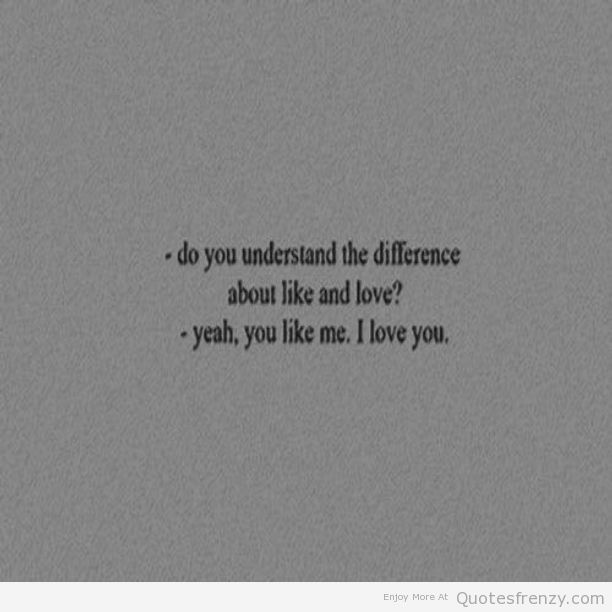 Cute Quotes About A Boy You Like: Cute Quotes About Crushes On A Boy. QuotesGram