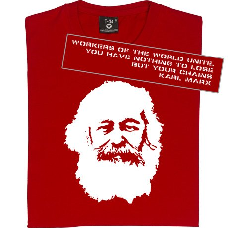 why the communist manifesto is important When marx and engels agreed to write the manifesto of the communist  league, they imposed an important condition: the manifesto must be an openly.
