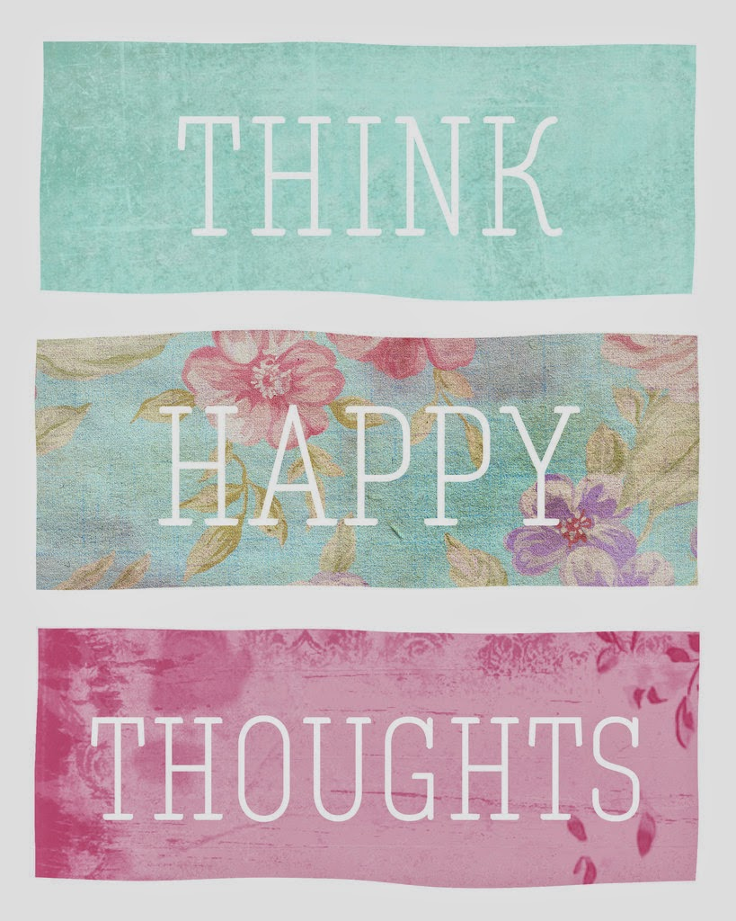 Girl Girly Quotes Quotesgram: Girly Quotes Pinterest. QuotesGram