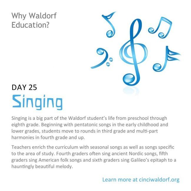 Education Is Liberation Quote: Waldorf School Quotes. QuotesGram