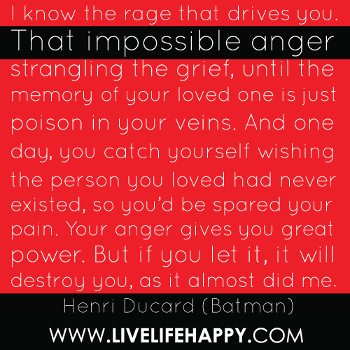 Sayings About Anger And Rage: Quotes About Anger And Rage. QuotesGram
