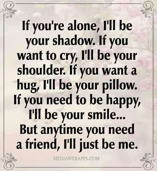 I Want To Cuddle With You Quotes: Hug Your Best Friend Quotes. QuotesGram