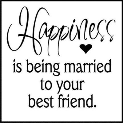 my husband is my best friend quotes quotesgram