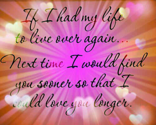Amazing Love Quotes For Your Boyfriend – QuotesTa |Your Sweetheart Amazing Quotes