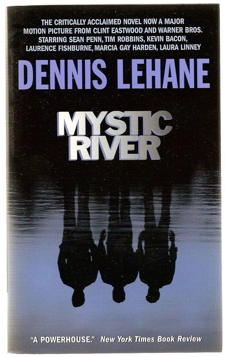 Mystic River Movie Quotes. QuotesGram