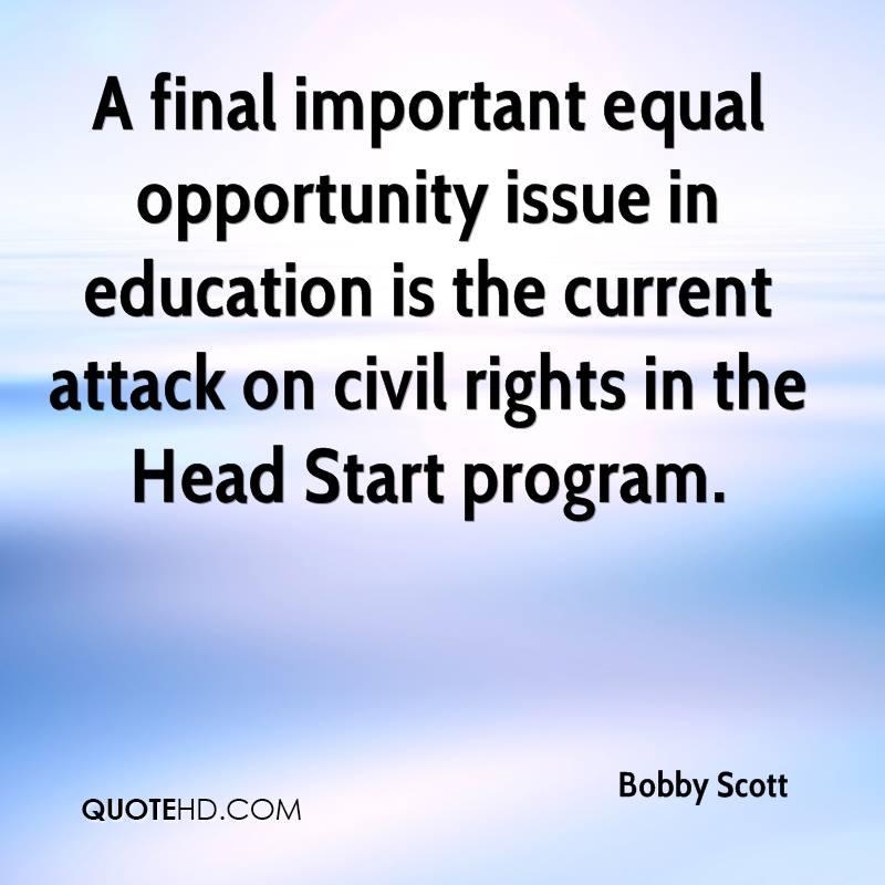 The Equalizer 2 Movie Quotes: Bobby Scott Quotes. QuotesGram