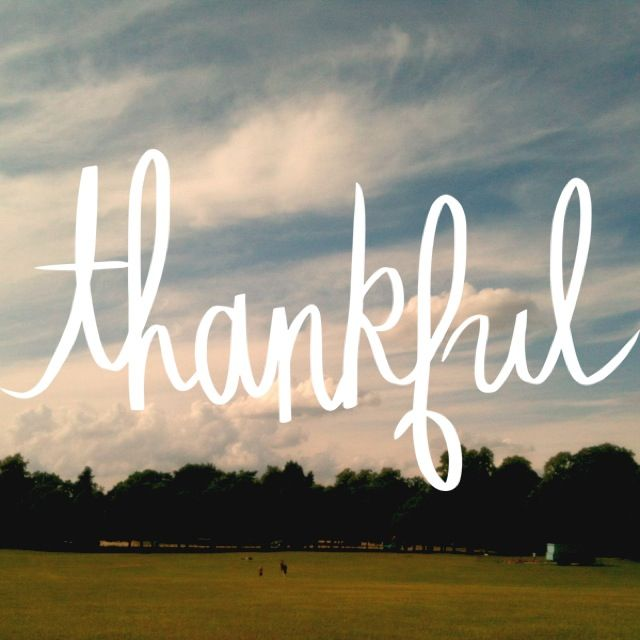 Thankful Quotes From The Bible. QuotesGram