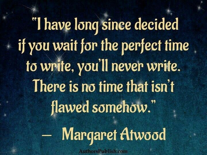 """margaret atwood essay survival The handmaid's tale by margaret atwood  when we talk about the """"theme of survival"""" in literature,  just send your request for getting no plagiarism essay."""