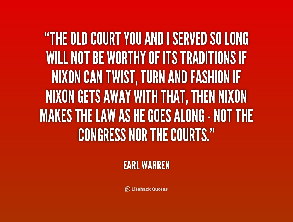 Judicial Review Quotes. QuotesGram