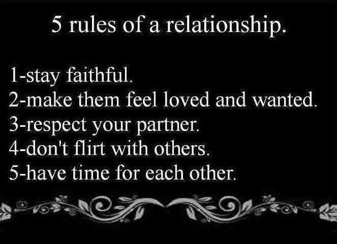 relationship inspirational quotes quotesgram