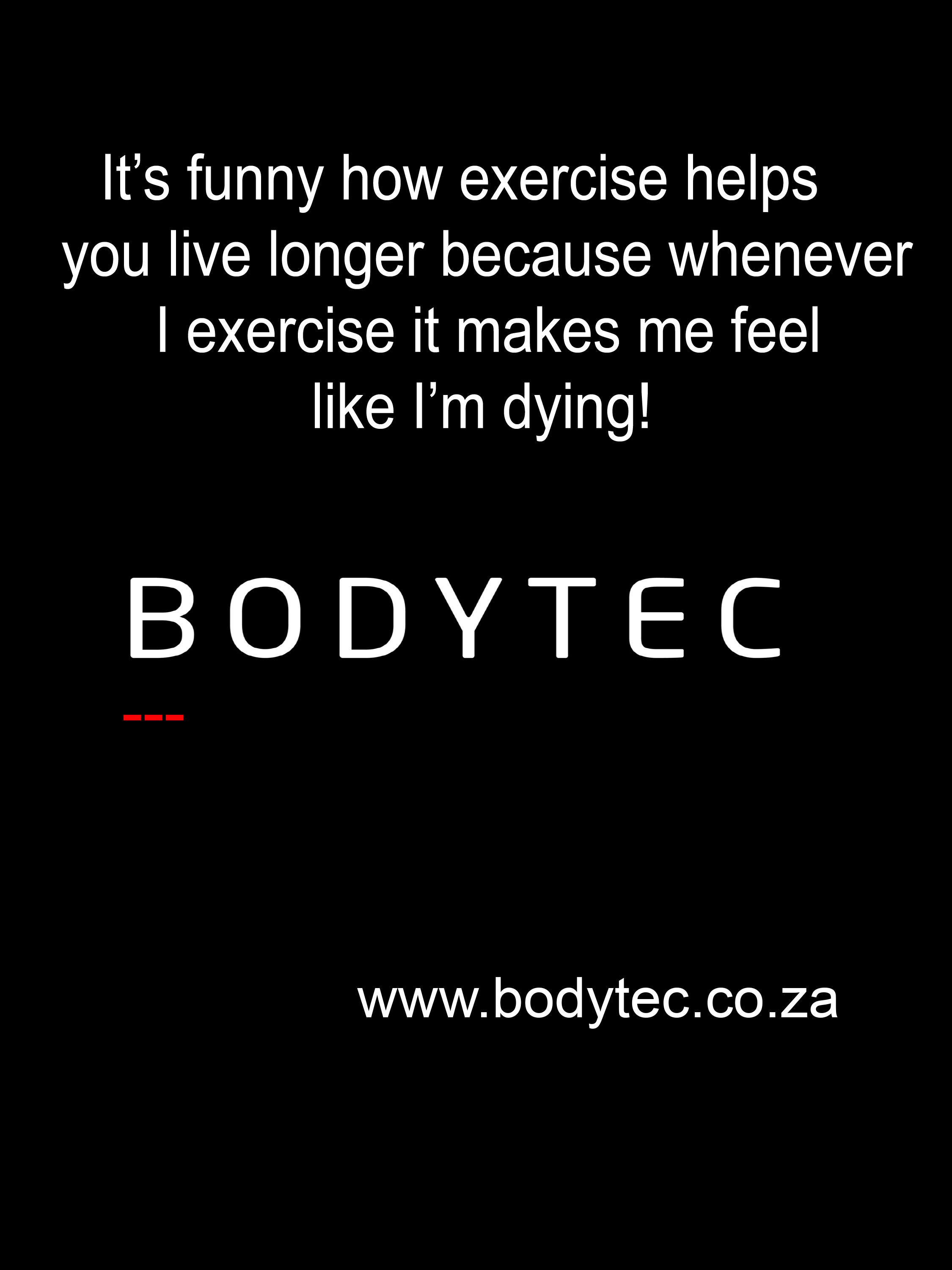 Catchy Fitness Quotes. QuotesGram