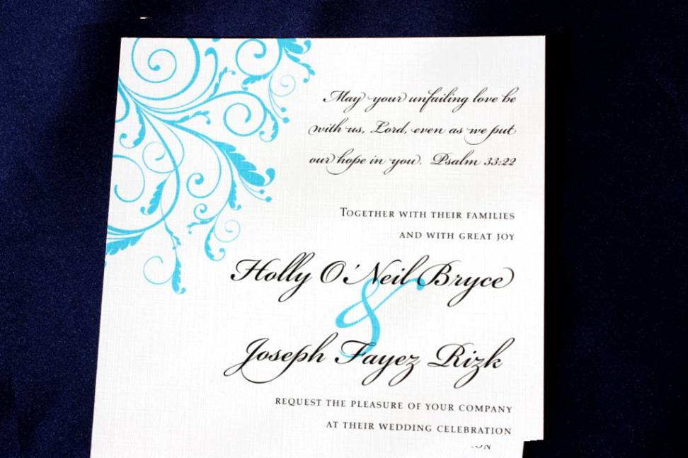Love Marriage Wedding Invitation Wording: Crazy Bible Quotes About Marriage. QuotesGram