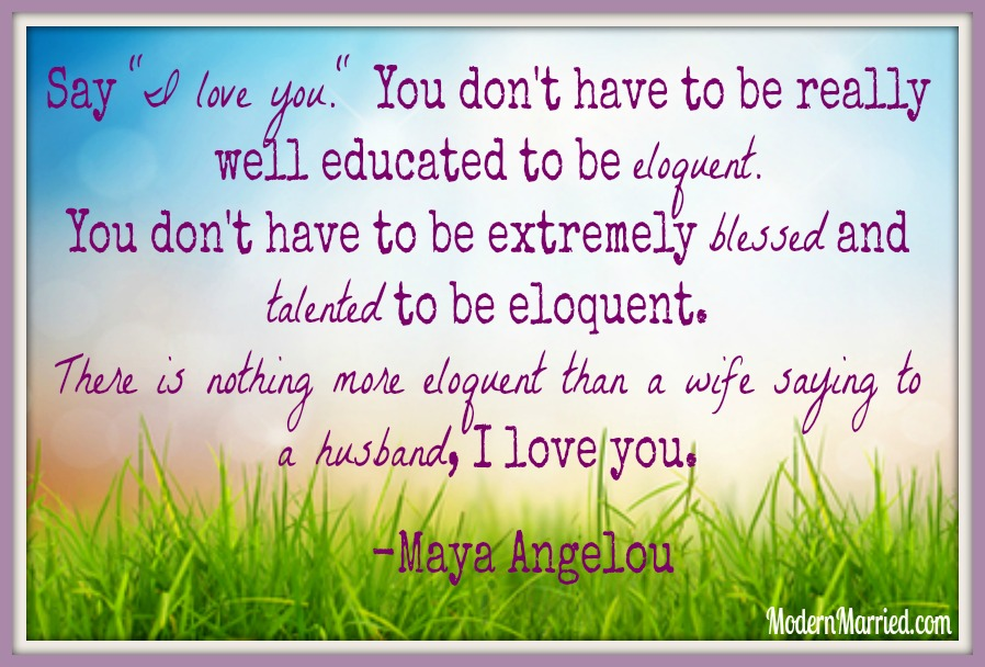 married life quotes quotesgram