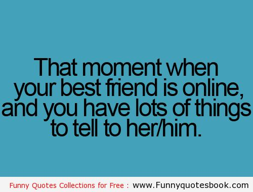 Quotes Missing Your Friend. QuotesGram