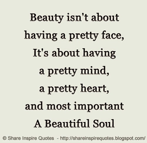 Heart Soul Company Quotes. QuotesGram