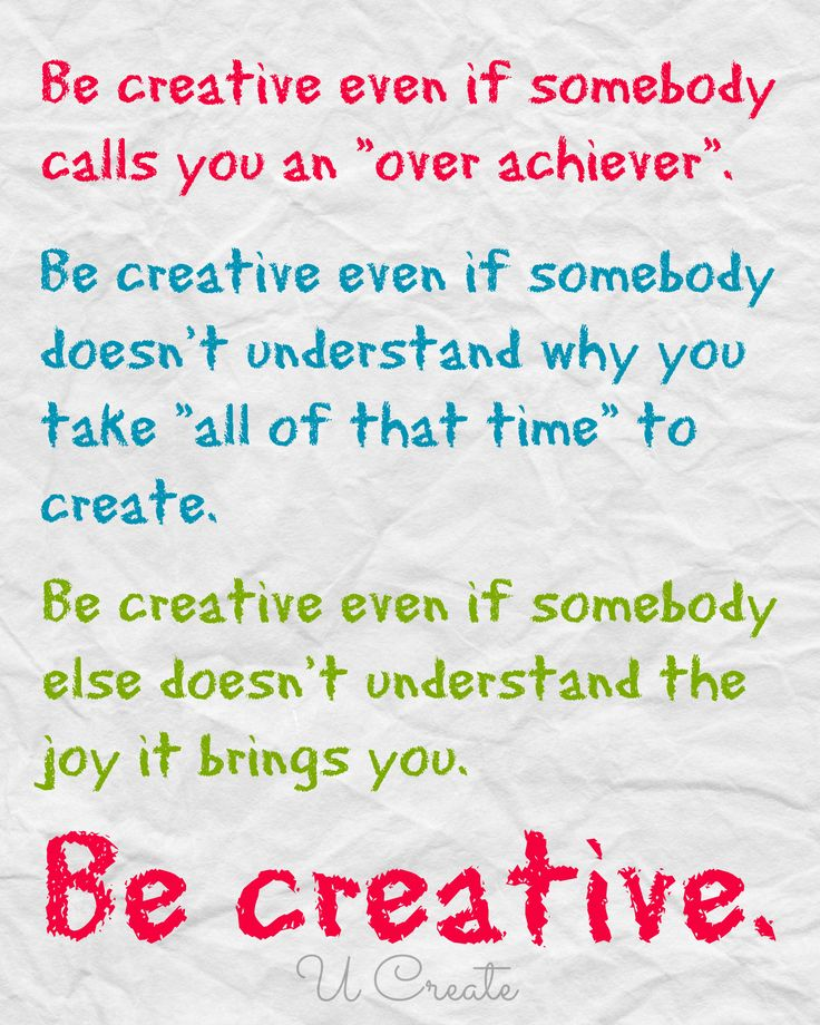 Creativity Quotes And Sayings Pinterest. QuotesGram Creativity Quotes And Sayings
