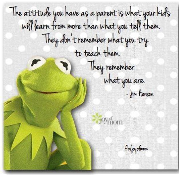 410 Best Muppet Love Images On Pinterest: Famous Muppet Quotes. QuotesGram