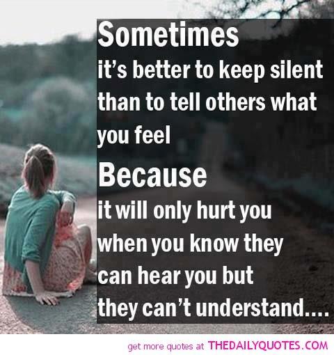 Quotes About Sad Pain Quotesgram: Not Understanding Life Quotes. QuotesGram
