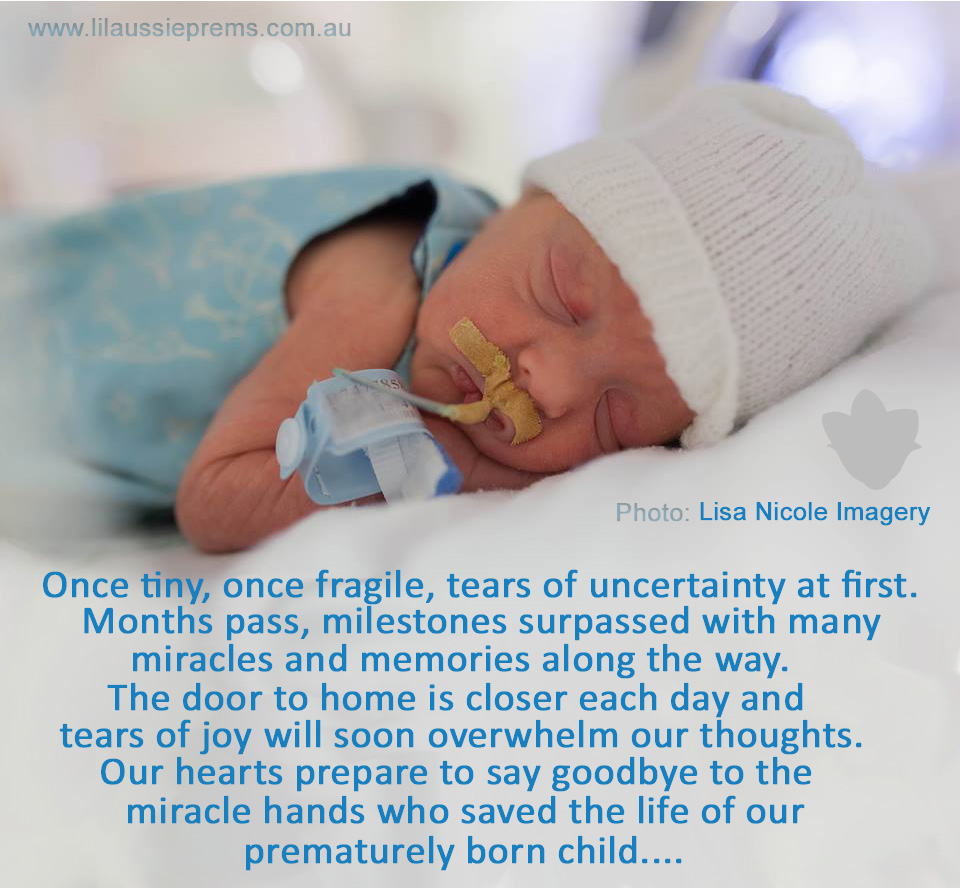 Happy Baby Boy Quotes: Miracle Baby Quotes. QuotesGram