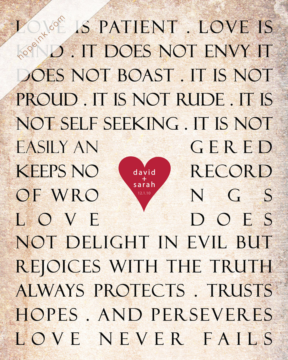 Inspirational Quotes On Pinterest: Marriage Quotes From The Bible. QuotesGram