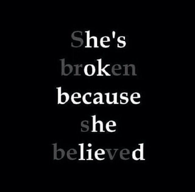 Top 25 Famous Sad Quotes On Images: Quotes About Broken Heart To A Post On Instagram. QuotesGram