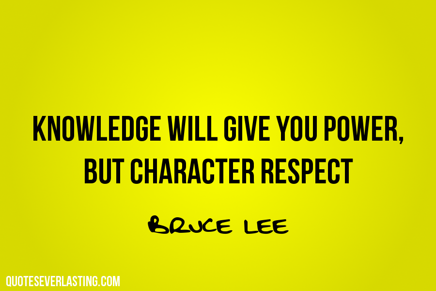 Famous Respect Quotes And Sayings. QuotesGram