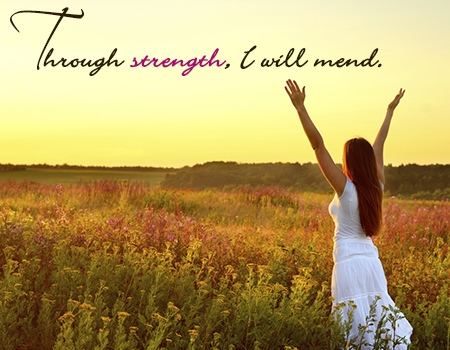 women strength quotes inspirational quotesgram
