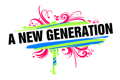 New generation quotes quotesgram for New generation