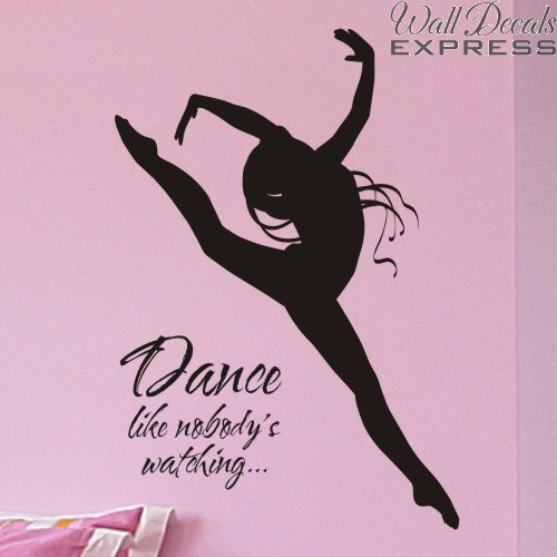 Dance Quotes For Girls. QuotesGram