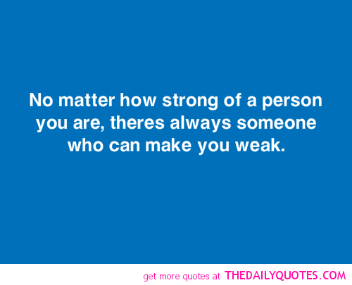 Matters Of The Heart Quotes Quotesgram: Quotes About Loving Someone No Matter What. QuotesGram