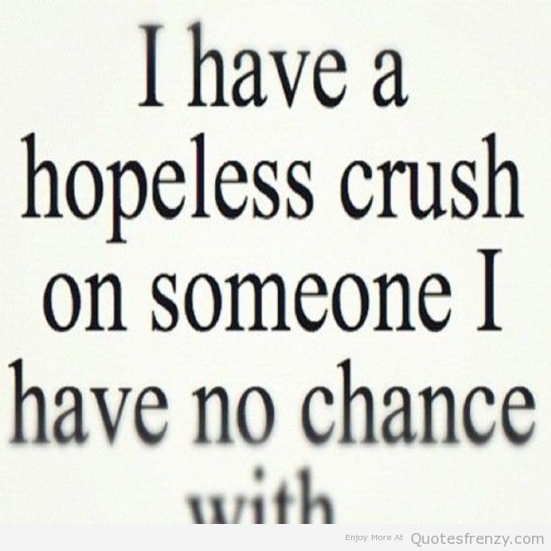 Cute Crush Sayings Cute Quotes Abo...