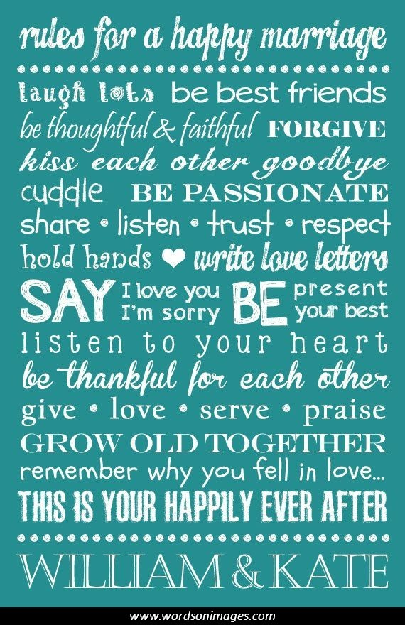Inspirational Marriage Quotes Quotesgram: Inspirational Quotes For Wedding Anniversary. QuotesGram