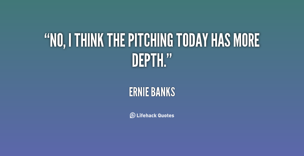 pitching motivational quotes quotesgram