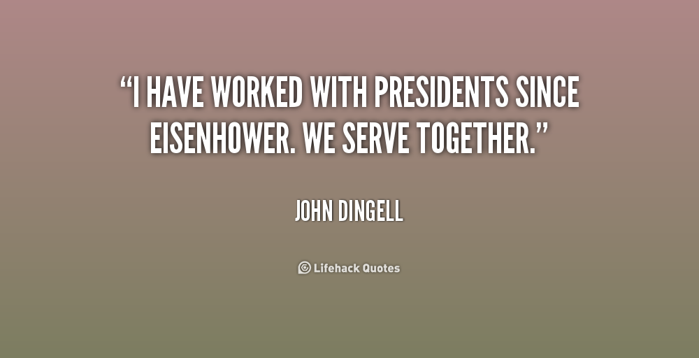 John Money Quotes Quotesgram: John Eisenhower Quotes. QuotesGram