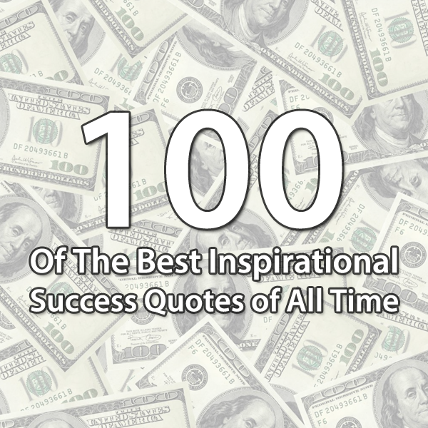 Top Ten Quotes Of All Time: 100 Favorite Quotes. QuotesGram