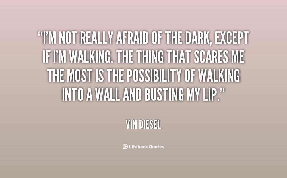 Vin Diesel Inspirational Quotes: Vin Diesel Family Quotes. QuotesGram