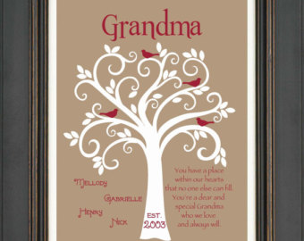Get well soon grandma quotes quotesgram for What to get grandma for mother s day