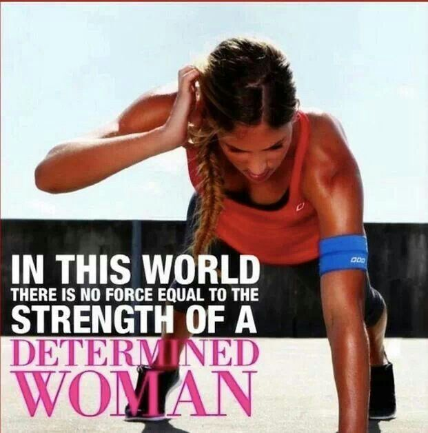 Girls That Workout Quotes Quotesgram Here are some really strong quotes and sayings for women empowerment. girls that workout quotes quotesgram