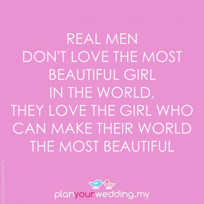 Beautiful Girl Quotes: The Most Beautiful Girl Quotes. QuotesGram