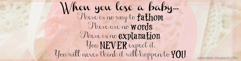 Baby Loss Quotes. QuotesGram