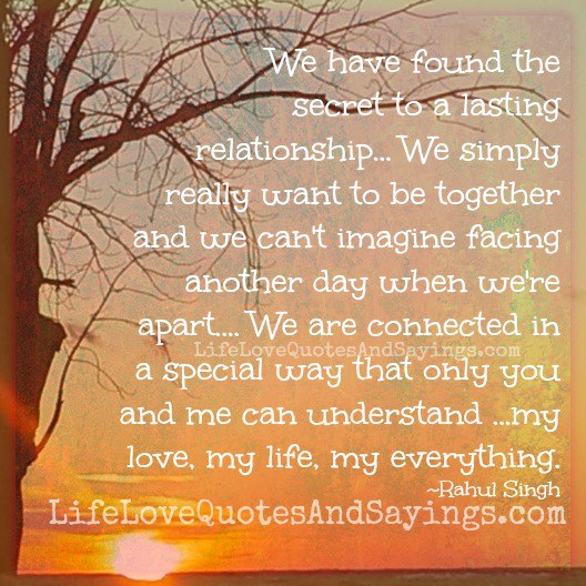 Secret Love Quotes: My Secret Love Quotes. QuotesGram